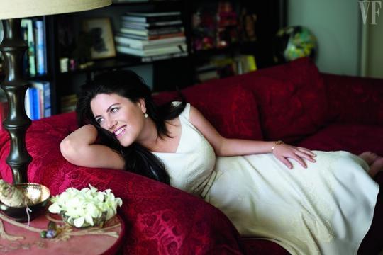 Exclusive: Monica Lewinsky on the Culture of Humiliation | Vanity Fair - vanityfair.com