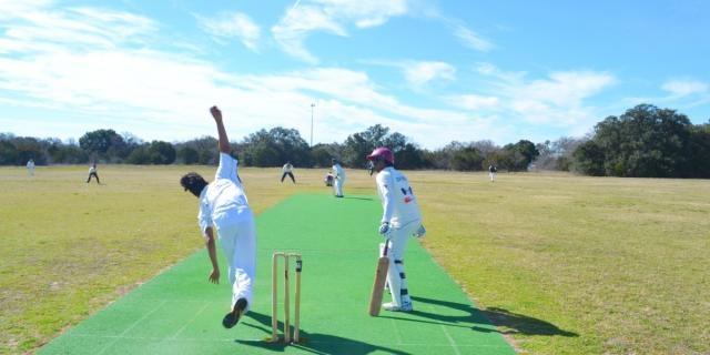 Hill Country Cricket Association - hcca-austincricket.com