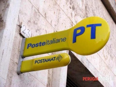 Poste Italiane assume in tutta Italia: ecco come candidarsi e le ... - perugiatoday.it