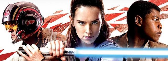 Star Wars 8   Teaser Trailer - teaser-trailer.com
