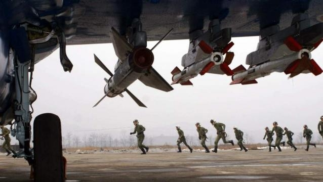 Corea del Norte: ¿amenaza real de ataque nuclear o farol ... -