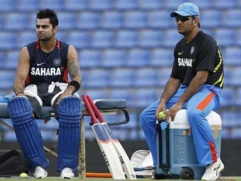 Live Streaming IPL 2016: Rising Pune Supergiants (RPS) vs Royal ... - ndtv.com