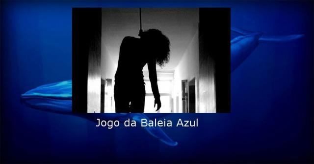 Menina de 12 anos tentou se matar dentro de escola no Rio de Janeiro.
