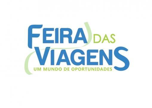 Edição 2017 da Feira das Viagens estreia-se em Lisboa, Coimbra e Porto.