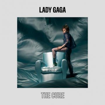 Cover ufficiale del singolo