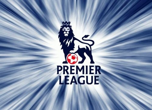 English Premiership – The week that was…… - wordpress.com