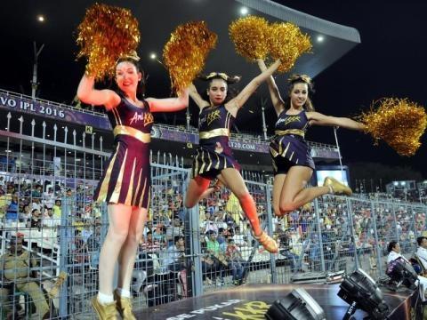 IPL: Kolkata Knight Riders beat Delhi Daredevils by 9 wickets ... - hindustantimes.com
