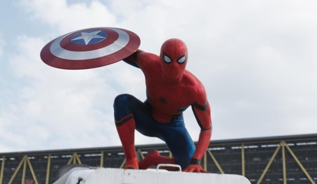 Marvel Says Plans For 'Spider-Man' Movie Franchise Will Be Like ... - inquisitr.com