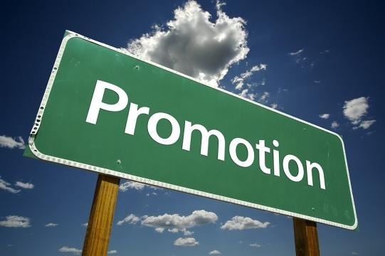 Promotional Strategy | QualityCustomEssays.com - qualitycustomessays.com