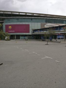Road to Cardiff, per la Juventus la strada passa da Barcellona.