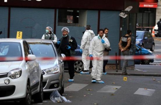 Attentati Parigi: terroristi uccidono almeno 129 persone. Il ... - ilfattoquotidiano.it