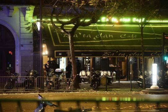 Massacro a Parigi: almeno 128 morti e 300 feriti. Alcuni ... - forumfree.it