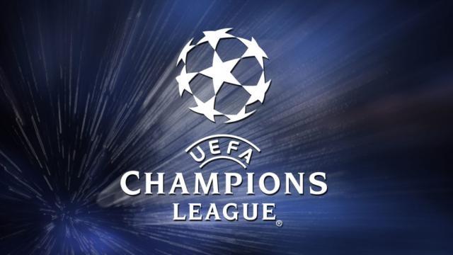 Segui il Live del sorteggio delle semifinali di Champions League