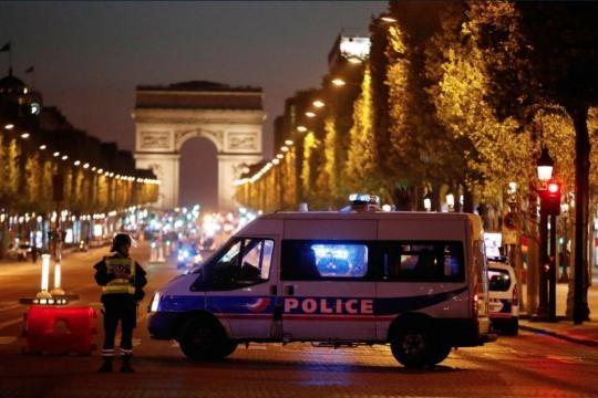 Attentato Parigi, Ultime Notizie di Oggi: trovato il secondo ... - italiapost.it