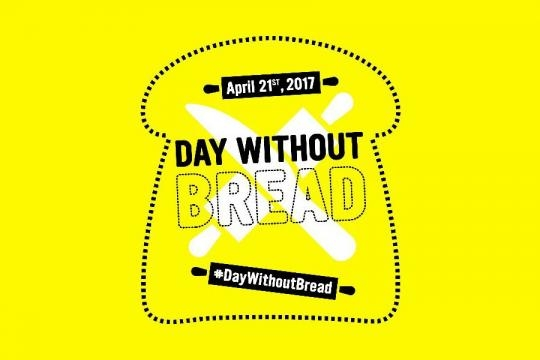 NYC Immigrant Bakers to Hold a 'Day Without Bread' on Friday / Photo by grubstreet.com via Blasting News library