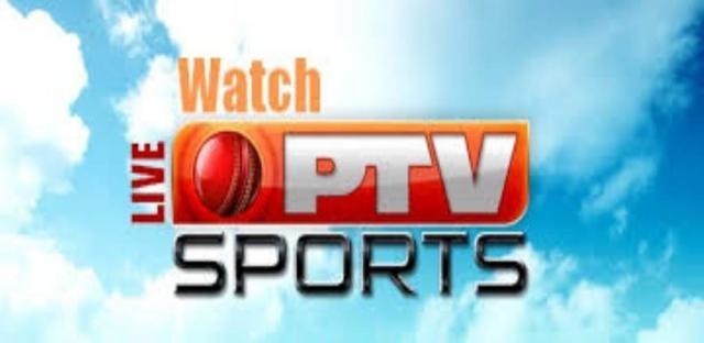 Pak vs WI 1st Test PTV Sports live streaming - Panasiabiz.com
