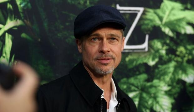 Pitt battered by Angelina divorce case blastingnews.com