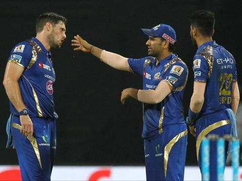 IPL 2016: Mumbai Indians Look To Reignite Campaign, Take On Kings ... - ndtv.com
