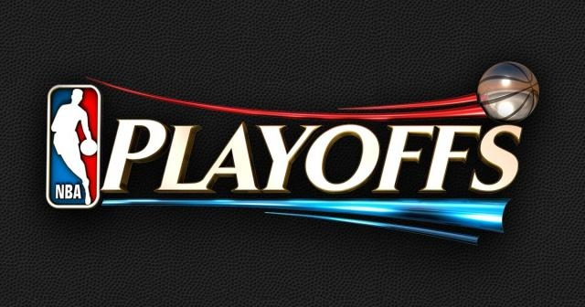 17 Best ideas about Nba Playoffs Live on Pinterest | Nba playoffs ... - pinterest.com