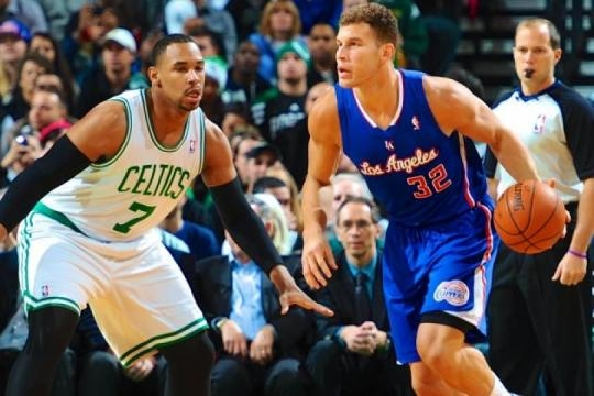 Angeles Clippers vs. Boston Celtics: Lineups, Preview & Prediction - realsport101.com