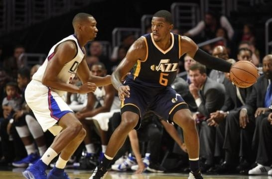 Angeles Clippers vs Utah Jazz: Lineups & Preview - realsport101.com