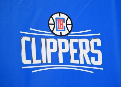 Are The Los Angeles Clippers Too Old? - hoopshabit.com