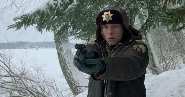 Cine de verano: Fargo, ¿la mejor película de los hermanos Coen ... - melty.es