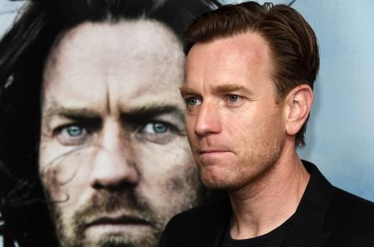 Ewan McGregor protagonizará la tercera temporada de 'Fargo ... - elpais.com