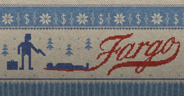 LIBRO: Fargo, una historia real - Teenage Thunder - teenagethunder.com