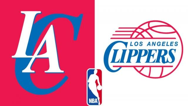 Los Angeles Clippers by DevilDog360 on DeviantArt - deviantart.com