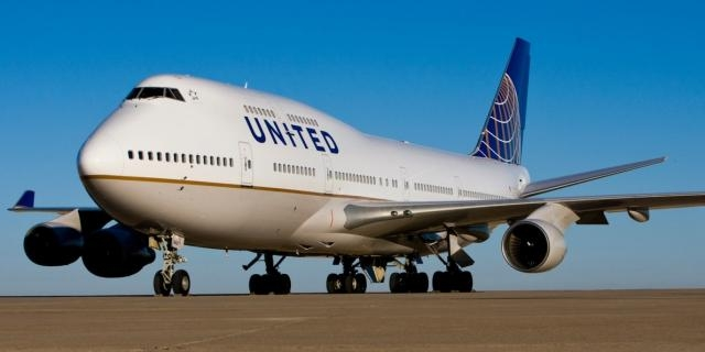 United Airlines CEO explains why the Boeing 747 will soon go away ... - businessinsider.com