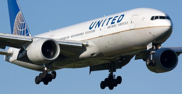 United Airlines Reviews and Flights (with photos) - TripAdvisor - tripadvisor.com