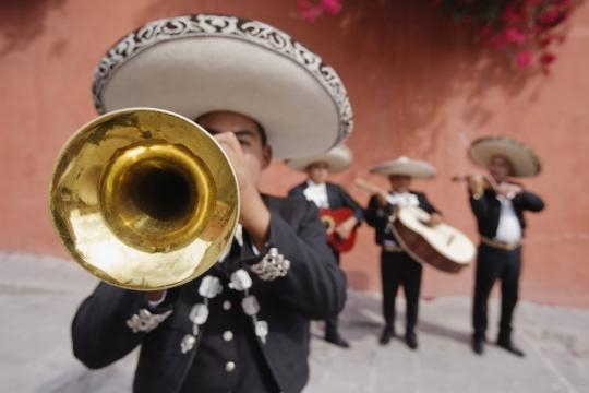 Cultura, mariachi y sabor: un recorrido por Guadalajara | Hoteles ... - cityexpress.com
