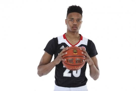 Philadelphia 76ers could pick Markelle Fultz in the 2017 NBA Draft- section215.com