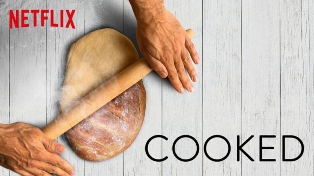 Hoy en Netflix: Cooked - Netflixenespanol.com/2016/02/21/hoy-en-netflix-cooked/