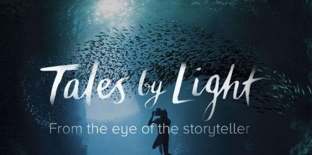 Research | Tales By Light - Intensiveproductionharrietritson.wordpress.com/2016/11/18/tales-by-light/
