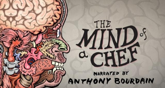 The Mind Of A Chef - lbb.in/bangalore/netflix-shows-to-catch/
