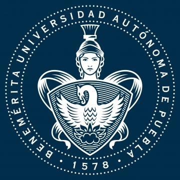Universidad Autónoma de Puebla (UAP)