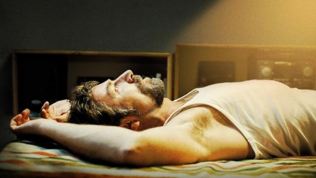 La vendetta di un uomo tranquillo di Raúl Arévalo, il film ... - taxidrivers.it