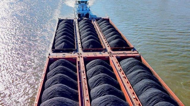 China rejects North Korean coal shipment -Yonhap, Energy News, ET / Photo by indiatimes.com via Blasting News library