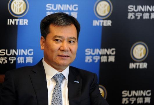 Impazza il calciomercato dell'Inter: quasi fatta per Manolas?