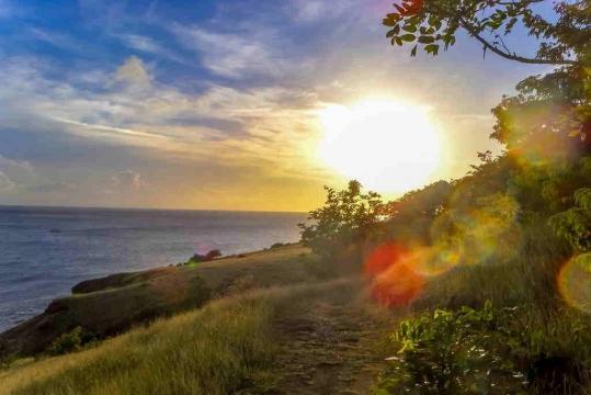 Location Martinique, Locations Vacances Martinique - VillaVEO - villaveo.fr