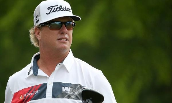 Fantasy Forecast: AT&T Byron Nelson, tailored tips for multiple ... - golfweek.com