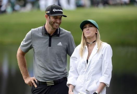 Get over the cancellation of the Masters Par 3 Contest with some ... - usatoday.com