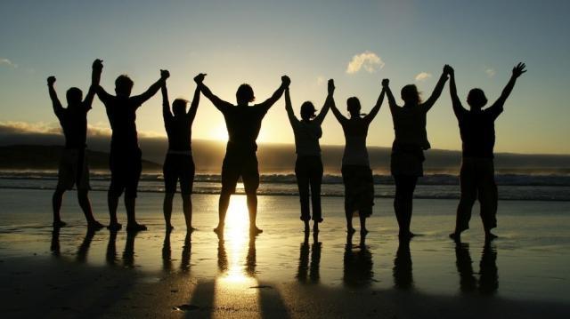 SYNERGY COMMUNITY | Conscious Intentional Communities - synergycommunity.com