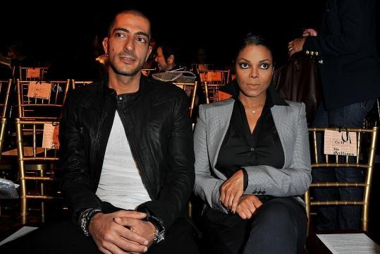 Janet Jackson Splits from Billionaire Husband blastingnews.com