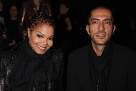 Janet Jackson's current break up with Billionaire Husband blastingnews.com