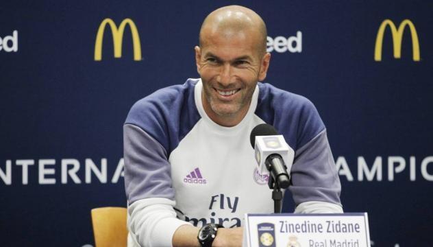 Real Madrid : 50 millions d'euro offerts pour Asensio, le club répond (2)