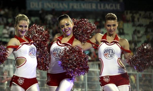 17 Best ideas about Ipl Cricket Live Score on Pinterest | Ipl ... - pinterest.com