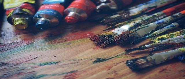 Las rivalidades artísticas son una constante de la historia del arte